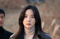 [DA:인터뷰] 이청아, '늑대의 유혹' 한경→'낮과 밤' 제이미 되기까지