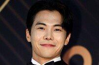[DA:이슈] 박은석 허위사실 유포 피소→'나혼산' 방송 강행 (종합)