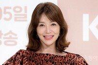 [DA:피플] 김혜리, 미혼부 육아 선행 (종합)