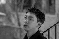 "[DA:인터뷰] 이윤오 ""음악은 내가 살아가는 이유"" (종합)"