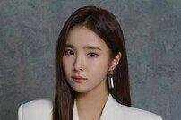 """[DA:인터뷰③] '런 온' 신세경 """"최수영, 센스+유연…상상 이상"""""""