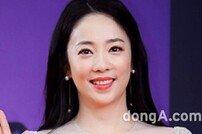 """[DA:피플] 박은영 출산 """"산모·아이 모두 건강"""" (종합)"""
