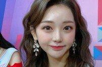 [DA:피플] '미스트롯2' 홍지윤, 유력 眞 후보 (종합)