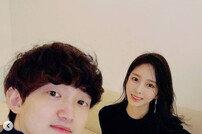 """[DA:이슈] 야옹이 작가, 싱글맘 고백→♥전선욱 """"멋져"""" (종합)"""