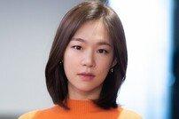 "[DA:인터뷰] 한예리 ""'미나리'=제2의 기생충? 부담스럽지만…"" (종합)"