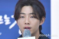 "[DA:이슈] '달뜨강' 측 ""지수 거취 논의 중"" (ft.학폭 인정) (종합)"
