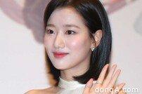 [DA:이슈] 이나은 광고중단→'맛남' 편집…'모범택시' 어쩌나 (종합)