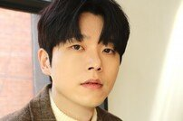 "[DA:인터뷰] '오!삼광빌라!' 전성우 ""첫 주말극, 많이 배워…믿음 주는 배우되고파"""