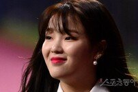 "[DA:피플] 승희 법적대응 ""탱크=스토킹 가해자"" (종합)"