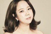 """[DA:피플] 홍현희 """"학폭? 난 떳떳, 대면하자"""" (종합)"""