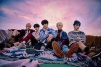 [DA:뮤직] 투모로우바이투게더, 글로벌 흥행 예고…컴백 기대포인트