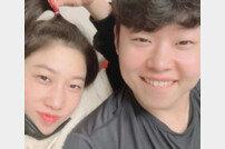 """[DA:피플] 김영희 해명 """"학폭 옹호? NO""""→'연예인 잣대' 발언 최악 (종합)"""
