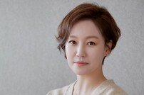 """[DA:인터뷰] 진경 """"YG행, 고민 없이 선택…예능 도전에 관심 생겨"""""""