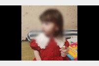 '궁금한 이야기 Y' 구미 3세 여아 사망 사건, 딸↔손녀 어떻게 바뀌었나