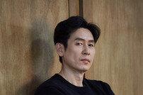 """[DA:인터뷰] '자산어보' 설경구 """"현장에서 대본 외우면 늦은 것"""" (종합)"""