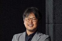 [DA:인터뷰] 진모영 감독의 '님아', 6개국 글로벌 시리즈로 확장 (종합)