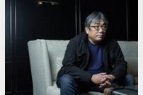 [DA:인터뷰] 이용주 감독의 '서복', 끝나지 않은 이야기 #스핀오프