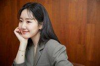 "[DA:인터뷰] 진지희 ""'펜트하우스' 시즌3, 제니 다시 독해질까요?"" (종합)"