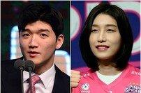 [스토리 발리볼] 정지석 통산 2번째, 김연경 4번째 V리그 MVP 선정
