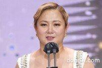 [DA:피플] 박나래 '성희롱 경찰조사' 주홍글씨, 스스로 새겼다 (종합)