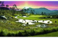 [김맹녕의 명문 골프장 탐방] 동촌골프클럽, 천혜의 자연과 스릴…이곳이 골프 명당이오