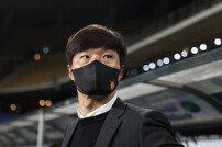 압박하고 소유하라! '선두권' 제주 남기일호에 채워진 위닝 멘탈리티