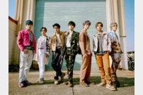 NCT DREAM, 옴니버스 형식 트랙 비디오 공개