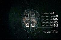 '보니하니' 등…EBS 다큐, 美휴스턴국제영화제 7관왕 [공식]