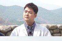 [DA:클립] '선녀들' 대한민국에 북한 김일성 별장이?