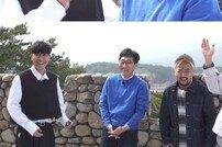 [DA:클립] '선녀들' 김종민, 김상욱 교수의 열혈 과학 제자