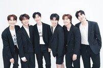 보이프렌드, 완전체 컴백…10주년 음원발매 [공식]