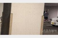[스토리 베이스볼] 주차장에서 남몰래 스윙하던 장승현의 성장, '강한 두산'의 증거