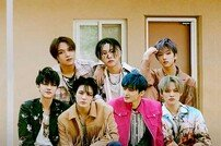 NCT DREAM, 10일 컴백→멜론스테이션 독점 출연