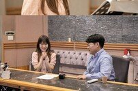 '내 딸 하자' 양지은, 데뷔곡 제작 과정 최초 공개
