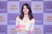 [단독] 김세정 재계약, 젤리피쉬 인연 이어간다