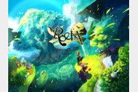 게임빌, 레트로 감성 자극 RPG '로엠' 글로벌 출시