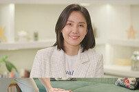신동미, ♥허규와 환상호흡→권유리와 특별 인연 (온앤오프)