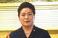 여성의 감성리더십으로 사회변화 이끄는 자평사행부 서승희 총재
