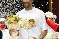 '설교수' 설린저가 NBA 복귀를 원하는 이유는?