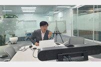 '부활' 구수환 감독, 이태석 리더십 전했다
