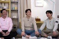 "[DA:클립] '옥문아' 허훈 ""형 허웅에 밀려, 인기상 노렸는데…"""