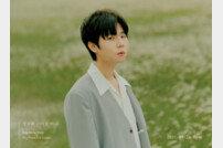 정승환, EP '다섯 마디' 콘셉트 포토 3종 공개