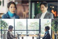 """'결사곡2' 전노민 """"얼마나 더 욕먹을지 두렵지만 설레"""""""