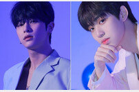 BAE173 한결-도하, 웹드라마 '러브 인 블랙홀' 동반 캐스팅 [공식]