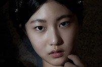 """박연수 """"딸 송지아, 코 맘에 안든다고…""""→이미 완성형 미모"""