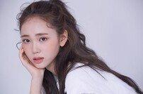 '왔다! 장보리' 김지영 폭풍성장…신생 기획 전속계약 [공식]