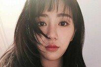 권민아, AOA 충격 폭로 후 자진해서...어쩌나
