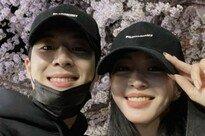 '한예슬♥' 남친 정체 대박