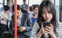 [앱테크 ③] 설문 참여해서 '월 부수입' 2~5만원 번다?