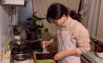 """비건 인플루언서 '초식마녀' 박지혜 """"비난 각오하고..."""""""